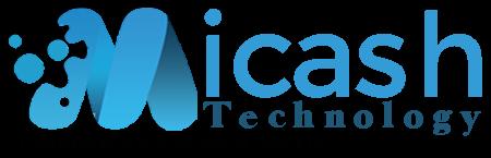 Micash Technology