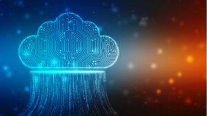 The Brand new Cloud Server 2020 Primarily Based Gaming Platform