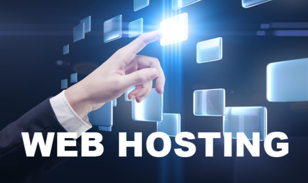 Best Resource For Website Hosting Comparison